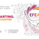EFEA to restart a new chapter in January 2022 in St Petersburg