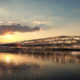 ExCeL London given go-ahead for 25,000sqm expansion