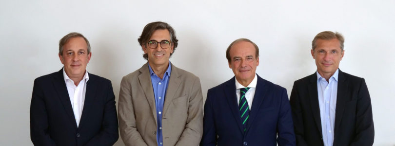 BCD Travel and Spain's Ávoris travel group reinforce partnership
