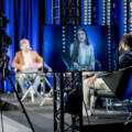 Hybrid+ offers sustainable solution for meetings and events industry