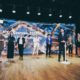 Krakow to host the 61st ICCA Congress 2022
