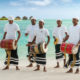 Visit Maldives launches Redefining MICE global campaign: get involved in London, 3 November