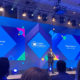 Reggie Aggarwal defines 'new events landscape' in keynote at Cvent CONNECT® Europe