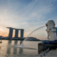 Singapore to allow quarantine-free travel to nine more countries, including US and UK