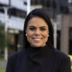 Business Events Perth welcomes new managing director of Tourism Western Australia
