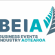 BEIA welcomes National's plan to support event insurance