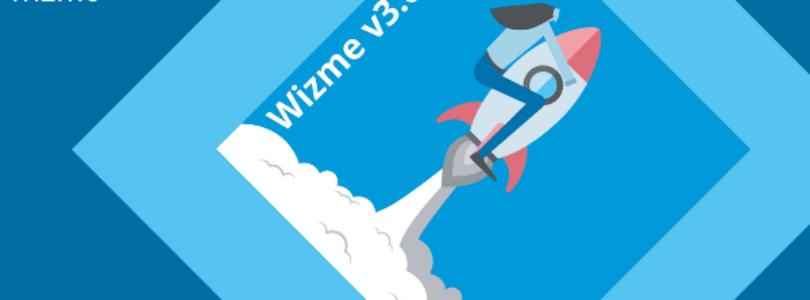 Wizme launches revamped platform