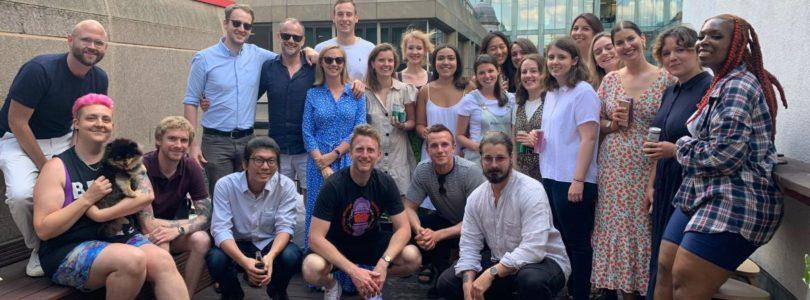 HeadBox secures £2m fundraise