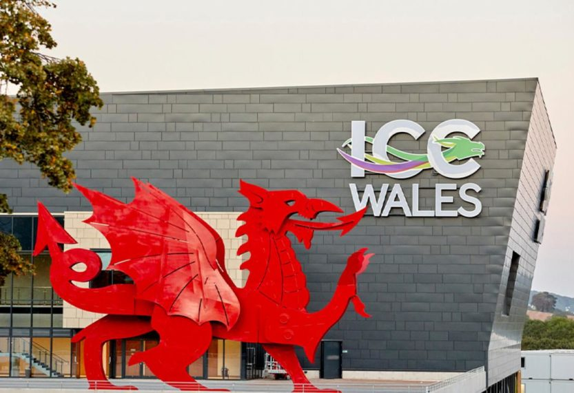 IGTM 2021 brings international golf tourism industry to Wales